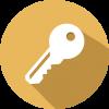 La verdadera llave a la Industria 4.0